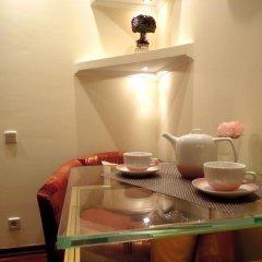 Апартаменты Lakshmi Apartment Ostozhenka в номере