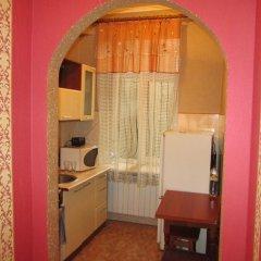 Апартаменты Good Apartments in the City Centre в номере фото 2