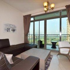 Отель Vacation Bay - Panorama - 7 комната для гостей фото 4
