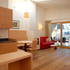 Отель Fischerwirt Сарентино комната для гостей фото 2
