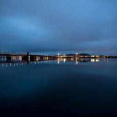 Отель Radisson Blu Limfjord Hotel Aalborg Дания, Алборг - отзывы, цены и фото номеров - забронировать отель Radisson Blu Limfjord Hotel Aalborg онлайн пляж