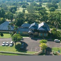 Отель Jewel Runaway Bay Beach & Golf Resort All Inclusive фото 6
