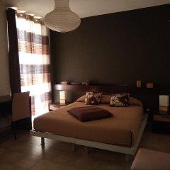 Отель Casa Antioco Апартаменты фото 2
