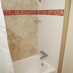 South Beach Plaza Hotel 3* Стандартный номер с различными типами кроватей фото 27