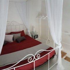 Отель Maison De Charme Сиракуза ванная