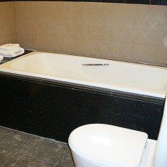 Отель Villa 140 пляж Банг-Тао ванная