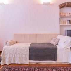 Отель Milano Weekend House Италия, Милан - отзывы, цены и фото номеров - забронировать отель Milano Weekend House онлайн комната для гостей
