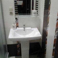 Апартаменты Svetlana Apartments Сочи ванная фото 2