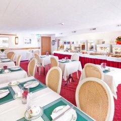 Отель Hôtel des Horlogers Швейцария, План-лез-Уат - 1 отзыв об отеле, цены и фото номеров - забронировать отель Hôtel des Horlogers онлайн помещение для мероприятий