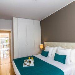 Апартаменты Apt In Lisbon Rio Apartments - Parque das Nações детские мероприятия