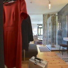 Sommer S Schone Aussicht Restaurant Suiten Reichenbach Im