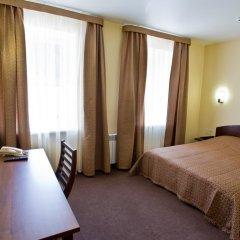 Гостиница Старый дворик на Мопра комната для гостей фото 2