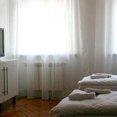 Отель Apartamenty City Rybaki Польша, Познань - отзывы, цены и фото номеров - забронировать отель Apartamenty City Rybaki онлайн удобства в номере фото 2