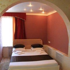 Гостиница Vip-29 комната для гостей фото 5