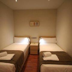 Отель Apartamentos Turisticos Madanis Испания, Оспиталет-де-Льобрегат - 2 отзыва об отеле, цены и фото номеров - забронировать отель Apartamentos Turisticos Madanis онлайн детские мероприятия