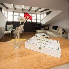 Апартаменты Apartments Llanes & Golf с домашними животными