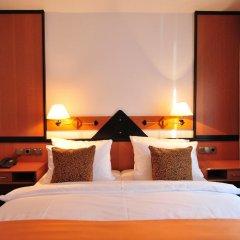 Hotel Flandrischer Hof удобства в номере фото 10