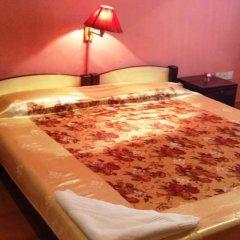Hotel Dona Terezinha комната для гостей фото 5