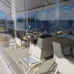 Гостиница Svetlana в Сочи отзывы, цены и фото номеров - забронировать гостиницу Svetlana онлайн бассейн