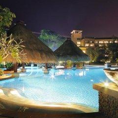 Отель Narada Resort & Spa бассейн фото 5