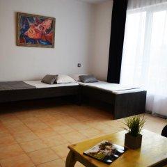 Отель Royal Bay Resort All Inclusive 4* Люкс фото 3