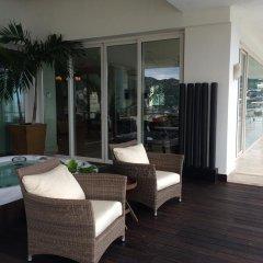 Grand Hotel Acapulco фото 4