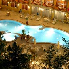 Luna Hotel фото 4