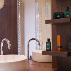 Hotel La Bourdonnais 4* Стандартный номер