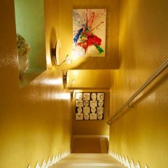 Отель Das Tyrol Австрия, Вена - 1 отзыв об отеле, цены и фото номеров - забронировать отель Das Tyrol онлайн спа фото 2