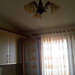 Отель Guest House Fatos Biti Албания, Голем - отзывы, цены и фото номеров - забронировать отель Guest House Fatos Biti онлайн интерьер отеля