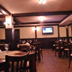 Отель Adeona SKI & SPA Болгария, Банско - отзывы, цены и фото номеров - забронировать отель Adeona SKI & SPA онлайн гостиничный бар фото 2