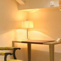 Hotel Villa Oniria удобства в номере