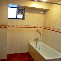 Hotel La Paz Gardens 3* Стандартный номер с различными типами кроватей фото 2