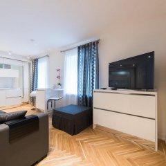 Отель Vip Old Town Apartments Эстония, Таллин - отзывы, цены и фото номеров - забронировать отель Vip Old Town Apartments онлайн комната для гостей фото 3