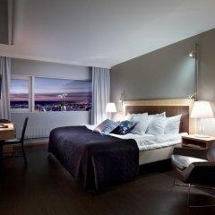 Отель Gothia Towers 5* Полулюкс фото 10