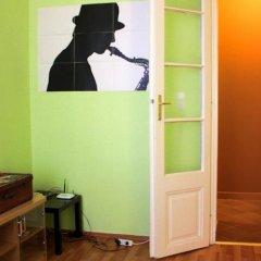 Отель Arpa Flat Embassy комната для гостей фото 5