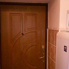 Гостиница Armenian Kvartal Украина, Львов - отзывы, цены и фото номеров - забронировать гостиницу Armenian Kvartal онлайн удобства в номере фото 2