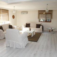 Evodak Apartment Турция, Анкара - отзывы, цены и фото номеров - забронировать отель Evodak Apartment онлайн помещение для мероприятий