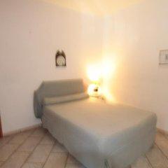 Отель Belvedere Di Roma Рокка-ди-Папа комната для гостей фото 5