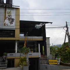 Pinidiya Hotel фото 3