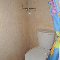Гостиница АВИТА Стандартный номер с различными типами кроватей фото 26