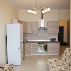 Апартаменты Bogdana Khmelnitskogo 10 Apartment Сочи в номере