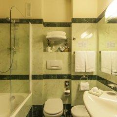 Отель Nilhotel 4* Стандартный номер с различными типами кроватей фото 2