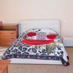 Гостиница Малибу Полулюкс с разными типами кроватей фото 36