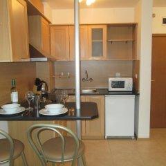Апартаменты Todorini Kuli Alexander Services Apartments фото 6