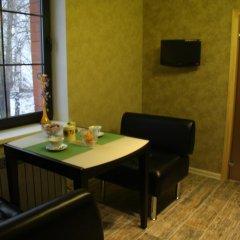 Гостиница Guest house NaLadoni в Становщиково отзывы, цены и фото номеров - забронировать гостиницу Guest house NaLadoni онлайн в номере фото 2