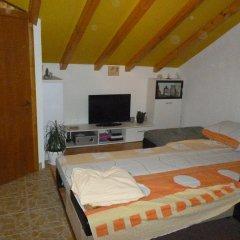 Апартаменты Studio Central Студия с различными типами кроватей фото 3