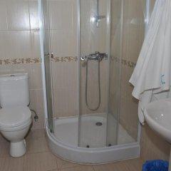 Гостевой Дом Лотос ванная