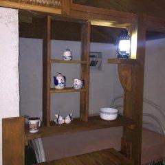 Гостиница Вилла Мыс Кадош интерьер отеля фото 2