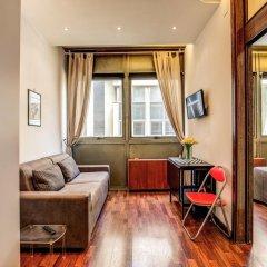 Апартаменты M&L Apartment – Ardesia комната для гостей фото 3